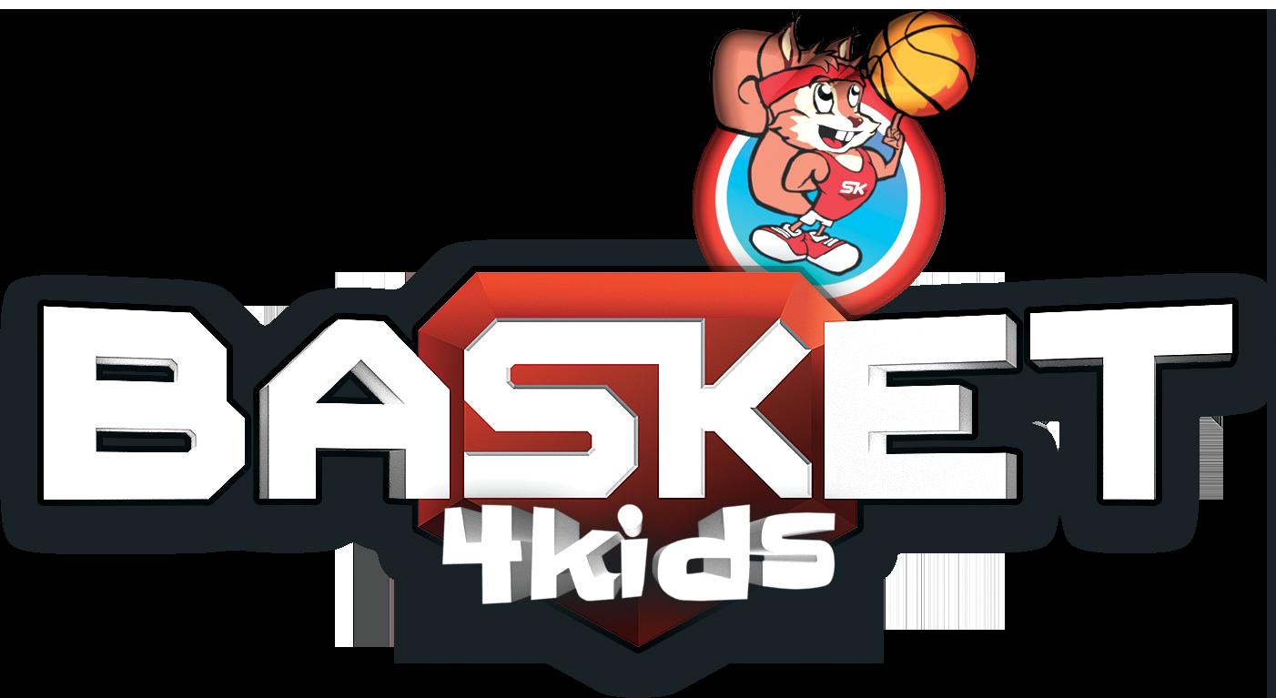 4 kidsTEKST 7