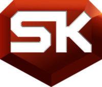 SK_LOGO_JPG