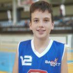 Daniel Cutvarić