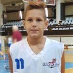Emanuel Badurina