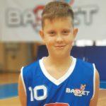 Orsat Bjelovuci