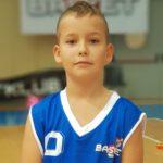 Luka Milovac