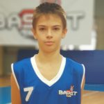 Karlo Marasović