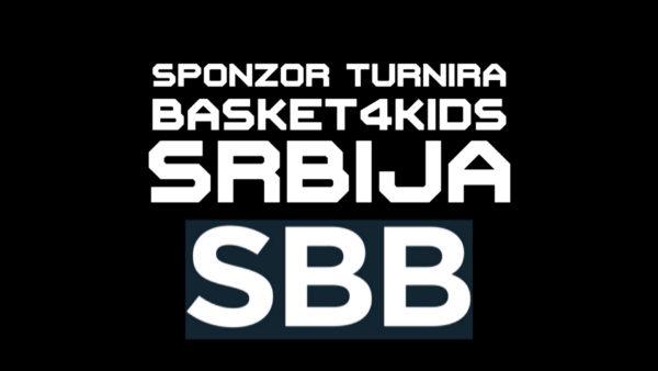 sponzor srbija