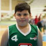 Kristijan Trajkov