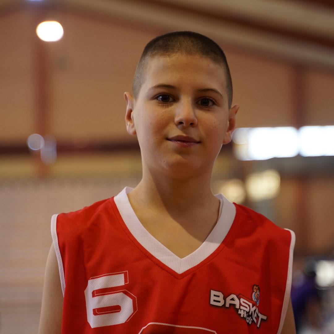 Nikola Stefanović