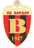 Vardar logo 2