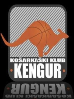KENGUR