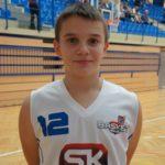 Mihael Palčec