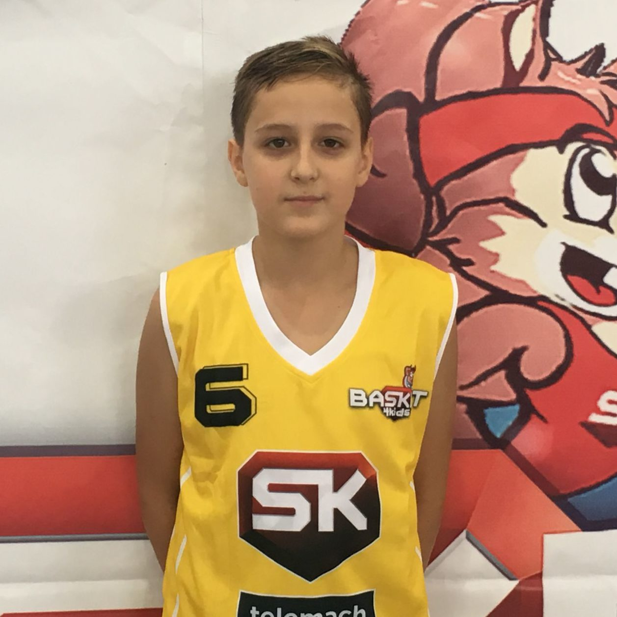 Tarik Kurić