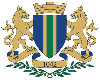 Coat_of_Arms_of_Bar