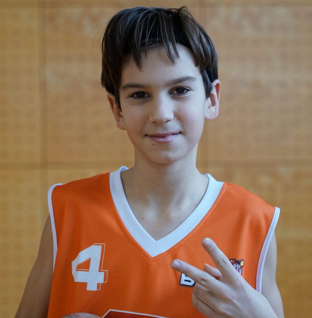 Tim Šifkovič