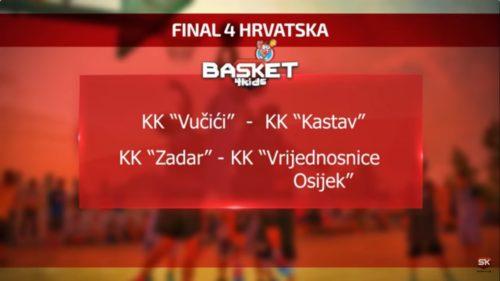 FINAL4 HRVATSKA