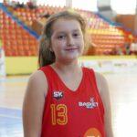 Ana Janeva