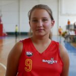 Anastasija Stojanovska