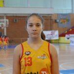 Bojana Georgijeva
