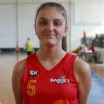 Dejana Stojanovska