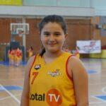 Elena Rizova