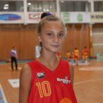 Elina Selini