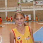 Evgenija Petrovska