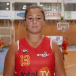 Joana Popeska