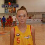Mila Naveska